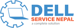 Dell Service Center in Kathmandu | Dell Service Nepal